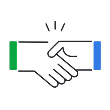 Solution Provider Partners