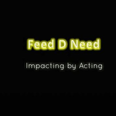 Feed D Need (Non Profit)