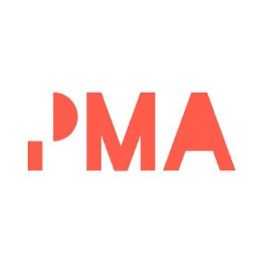 PMA Members