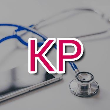 KP Humanmedizin