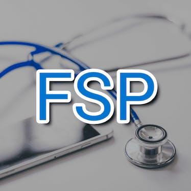 FSP Sachsen / Dresden (med)