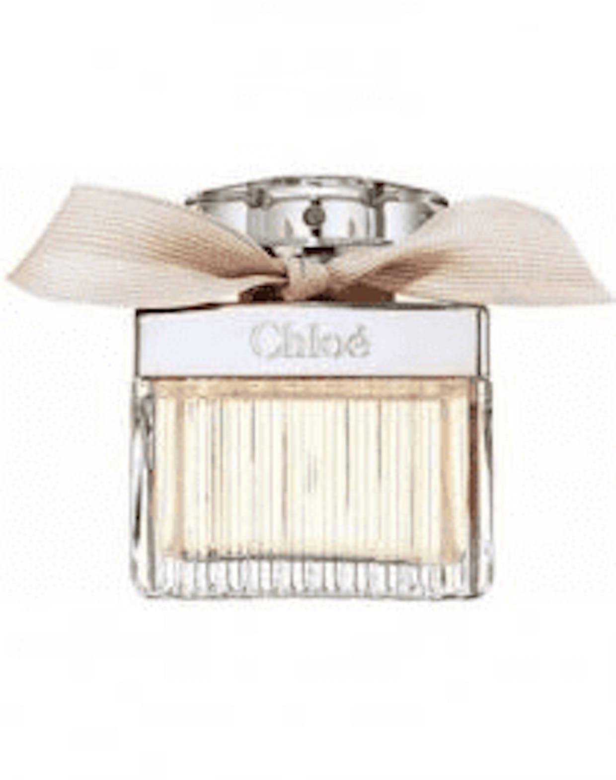 Kalian pake parfum apa beb? Wanginya kaya gimana?