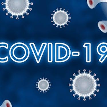 COVID19 Coronavirus Censorship Free Group