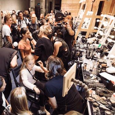 Beauty Event Gatineau Ottawa