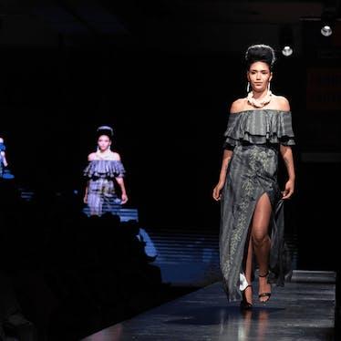Fashion Event Gatineau-Ottawa
