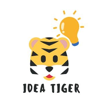 IdeaTiger
