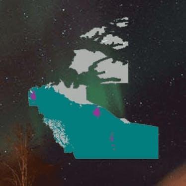 Northwest Territories