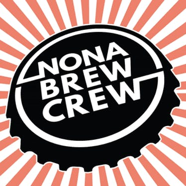 Nona Brew Crew