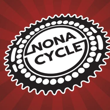 Nona Cycle