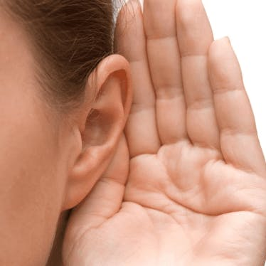 Ear Training