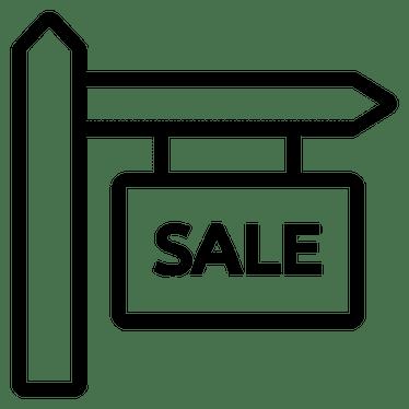 Buy & Sell Gear
