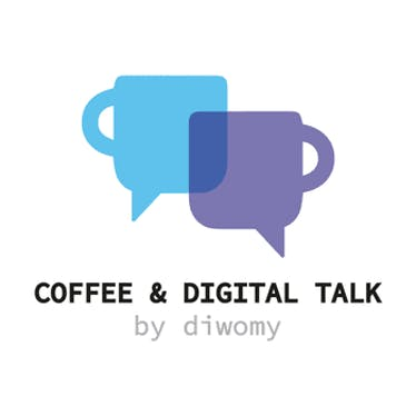 Coffee & Digital Talk