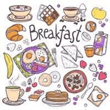 Hotel Frühstücks Revolution