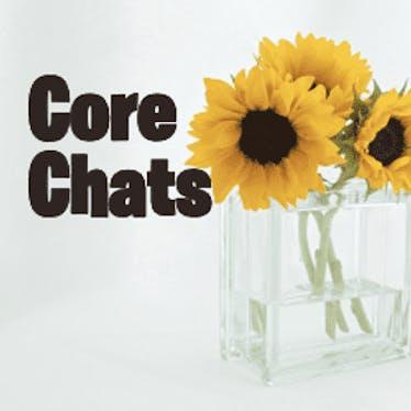 Core Chats