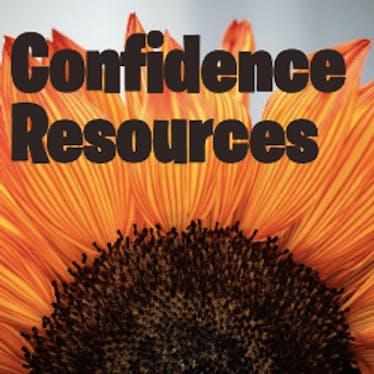 Confidence Resources