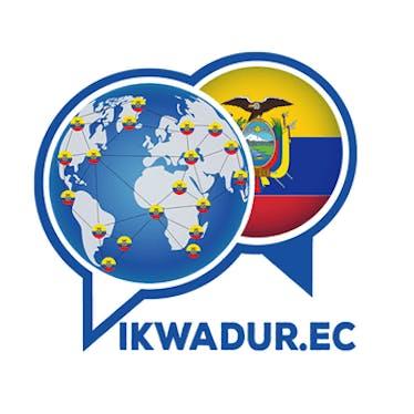 Red Global Ecuador