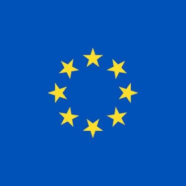 Candidatos Europa Asía y Oceanía: Plan de trabajo