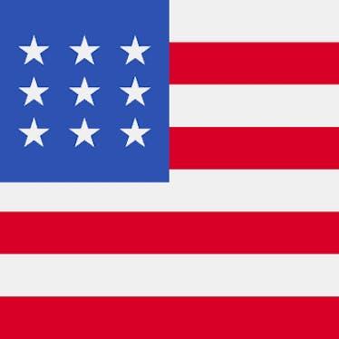 Candidatos Estados Unidos y Canadá: Plan de trabajo