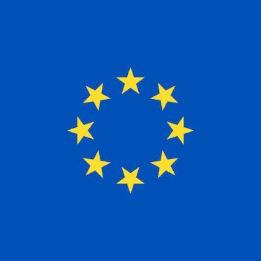 Candidatos Europa, Asia y Oceanía