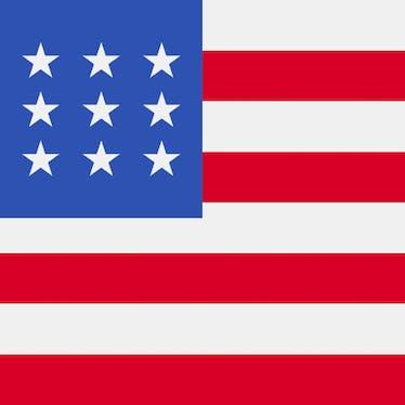 Candidatos Estados Unidos y Canadá