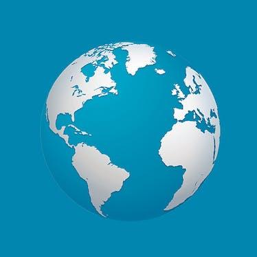 Candidatos América Latina, El Caribe y África