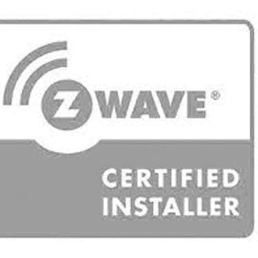 Z-Wave Integration