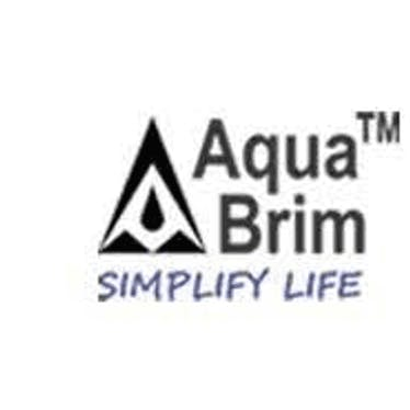 AquaBrim