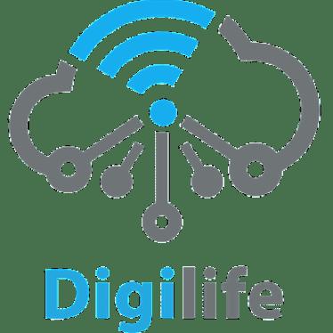DigiLife