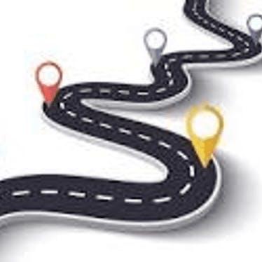 Roadmap Details
