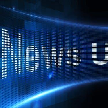 Latest NGO News & Updates