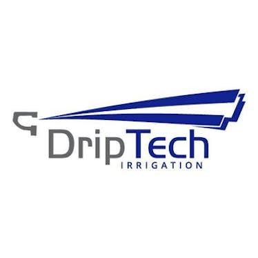 Drip Tech
