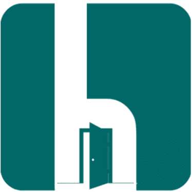 Homeownerz Network