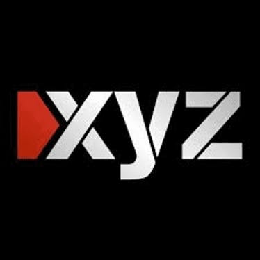 XYZ Amazing Architects