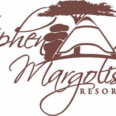 Stephen Margolis Resort