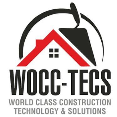 WOCC TECS