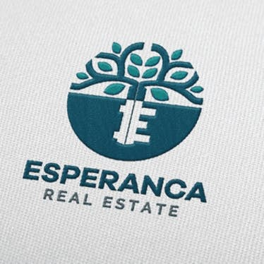 Esperança Real Estate