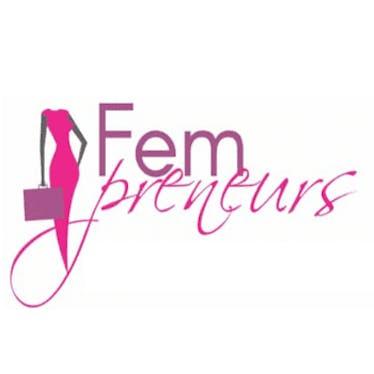 FemPreneurs