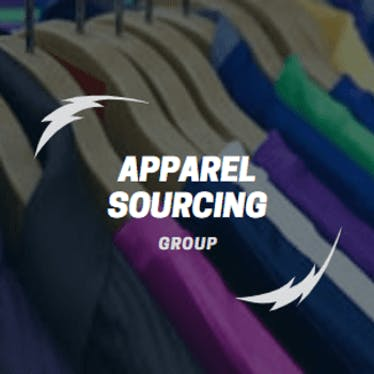 Apparel Sourcing