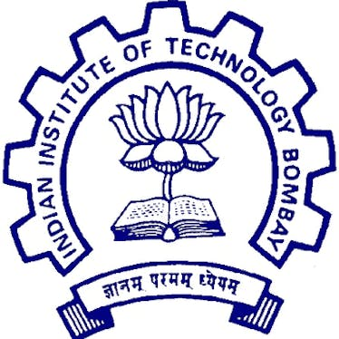 IIT Bombay Research Group