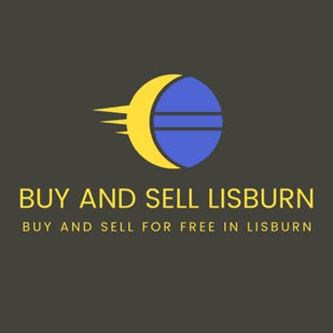 Buy And Sell Lisburn