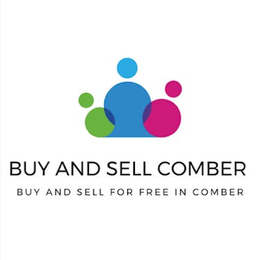 Buy And Sell Comber