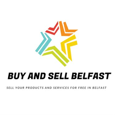 Buy And Sell Belfast
