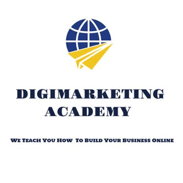 Digimarketing Academy Basic