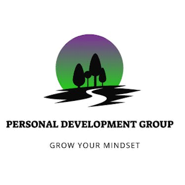 Personal Development Group