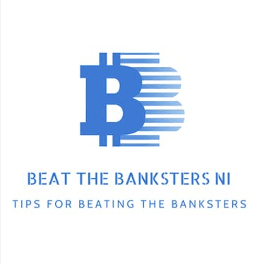 Beat The Banksters NI