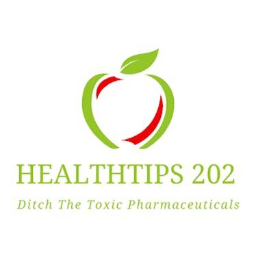 Healthtips 202