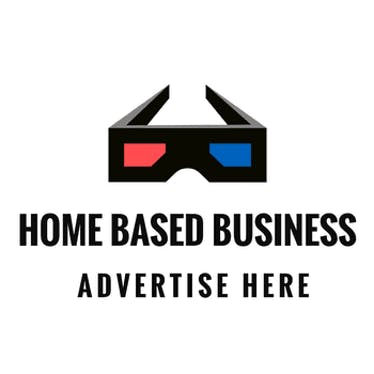 Home Based Business Secrets Advertise Here
