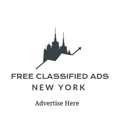 Free Classifieds New York