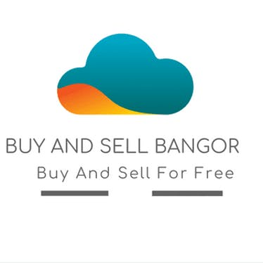 Buy And Sell Bangor
