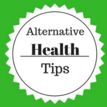 Alternative Health Tips
